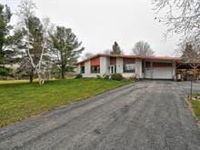 House for sale in Hemmingford - Canton, Montérégie, 344, Chemin de Covey Hill, 28183665 - Centris.ca