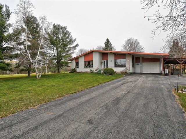 Maison à vendre à Hemmingford - Canton, Montérégie, 344, Chemin de Covey Hill, 28183665 - Centris.ca