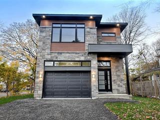 House for sale in Longueuil (Greenfield Park), Montérégie, 118, Rue  Walker, 27611043 - Centris.ca