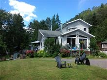 House for rent in Saguenay (Canton Tremblay), Saguenay/Lac-Saint-Jean, 38, Chemin des Terre-Rompues, 21686537 - Centris.ca