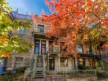 Triplex for sale in Montréal (Le Plateau-Mont-Royal), Montréal (Island), 4298 - 4302, Rue  Saint-Hubert, 24947552 - Centris.ca