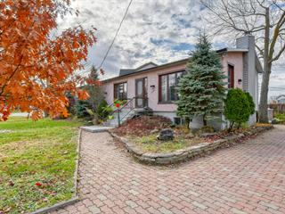 House for sale in L'Assomption, Lanaudière, 131, Rue  Pierrot Est, 15046853 - Centris.ca