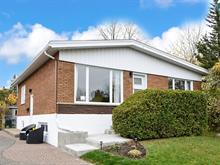 House for sale in Sainte-Rose (Laval), Laval, 82, Place  Sainte-Claire, 15265245 - Centris.ca