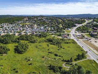Terrain à vendre à Sherbrooke (Fleurimont), Estrie, 12e Avenue Nord, 21439687 - Centris.ca