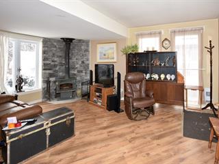 Maison à vendre à Saint-Damien, Lanaudière, 7390, Chemin du Coteau-du-Lac, 28641230 - Centris.ca