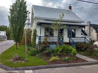 Maison à vendre à Saint-Liboire, Montérégie, 46, Rue  Parent, 28933811 - Centris.ca