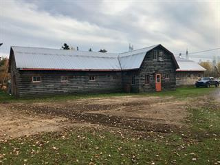 Hobby farm for sale in Saint-Basile, Capitale-Nationale, 39, Grand Rang, 13982726 - Centris.ca