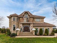 House for sale in Mercier, Montérégie, 8, Rue de Belcourt, 23920512 - Centris.ca