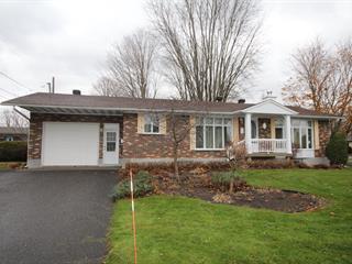 House for sale in Warwick, Centre-du-Québec, 2, Rue  Vaudreuil, 10166915 - Centris.ca