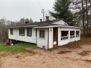 House for sale in Chute-Saint-Philippe, Laurentides, 73, Chemin du Marquis, 18387604 - Centris.ca
