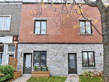 House for sale in Montréal (Verdun/Île-des-Soeurs), Montréal (Island), 5411, Rue  Bannantyne, 10288595 - Centris.ca