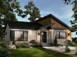 Maison à vendre à Sainte-Catherine-de-la-Jacques-Cartier, Capitale-Nationale, Rue du Quartz, 22397282 - Centris.ca