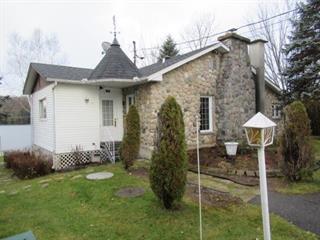 Maison à vendre à Lac-des-Écorces, Laurentides, 140, Montée  Foisy, 19505552 - Centris.ca