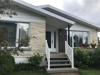 House for sale in Armagh, Chaudière-Appalaches, 49, Rue  Turgeon, 13765250 - Centris.ca