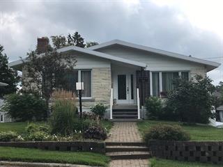 Maison à vendre à Armagh, Chaudière-Appalaches, 49, Rue  Turgeon, 13765250 - Centris.ca