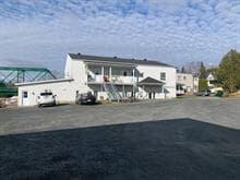 Immeuble à revenus à vendre à Saint-Côme/Linière, Chaudière-Appalaches, 1292, 11e Rue, 13516331 - Centris.ca