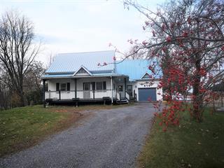 House for sale in Saint-Pie, Montérégie, 875, Rang des Grandes-Allonges, 22903406 - Centris.ca