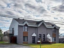 Condo à vendre à Les Chutes-de-la-Chaudière-Ouest (Lévis), Chaudière-Appalaches, 3848, Route des Rivières, app. 1, 28140502 - Centris.ca