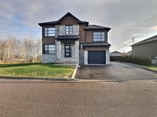 House for sale in Saint-Félicien, Saguenay/Lac-Saint-Jean, 1475, Rue  Laurence-Gendron, 16291619 - Centris.ca