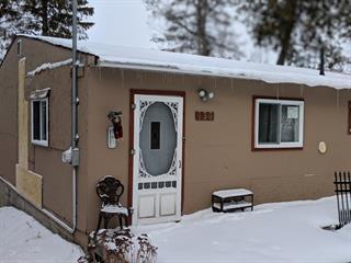 Maison à vendre à Bouchette, Outaouais, 138, Chemin de la Carpe, 11851540 - Centris.ca