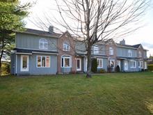 Maison en copropriété à vendre à Saint-Denis-de-Brompton, Estrie, 959, Rue  Wilfrid, 26750519 - Centris.ca
