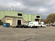 Local industriel à vendre à Saint-Eustache, Laurentides, 320, boulevard  Industriel, local 9 ET 10, 28448576 - Centris.ca