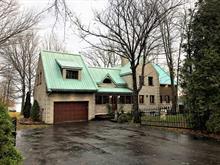 Maison à vendre à Brownsburg-Chatham, Laurentides, 2, Chemin  Leclair, 23214899 - Centris.ca