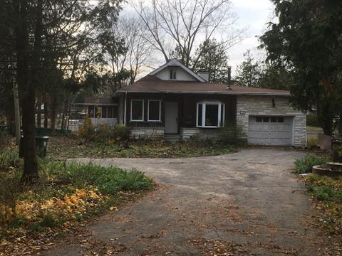 House for sale in Boisbriand, Laurentides, 116, Chemin de l'Île-de-Mai, 10079177 - Centris.ca