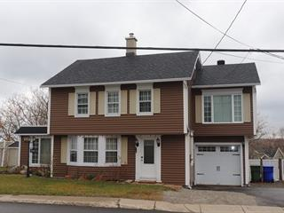 House for sale in Saint-Damien-de-Buckland, Chaudière-Appalaches, 215, Rue  Commerciale, 24987478 - Centris.ca