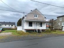 Maison à vendre à Saint-Léon-de-Standon, Chaudière-Appalaches, 18, Rue  Allaire, 14377326 - Centris.ca