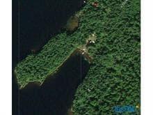 Terrain à vendre à Lac-Édouard, Mauricie, 1, Rue  Principale, 11103603 - Centris.ca