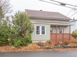 Maison à vendre à Saint-Sylvestre, Chaudière-Appalaches, 233, Rue  Sainte-Catherine, 28039460 - Centris.ca