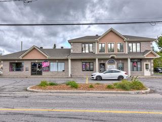Bâtisse commerciale à vendre à Gatineau (Gatineau), Outaouais, 243 - 245, boulevard  Saint-René Ouest, 10669298 - Centris.ca