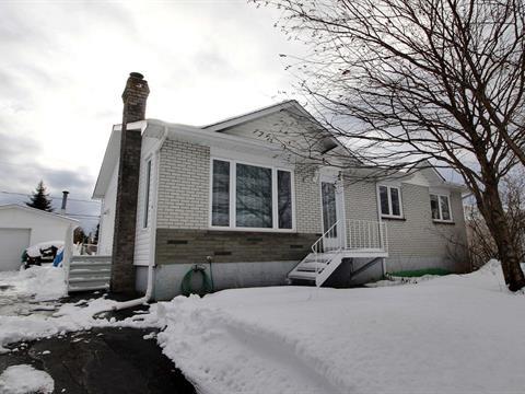 House for sale in Lebel-sur-Quévillon, Nord-du-Québec, 53, Rue des Bouleaux, 14257595 - Centris.ca