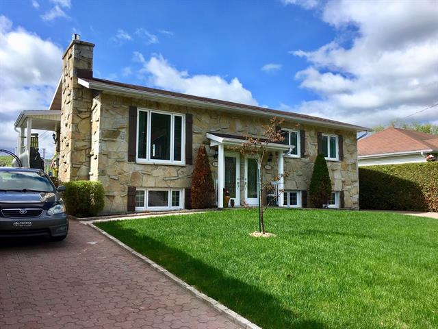 House for sale in La Malbaie, Capitale-Nationale, 245 - 247, boulevard  Kane, 17848407 - Centris.ca