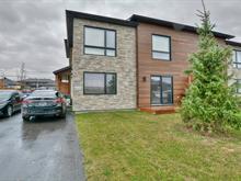 Condo à vendre à Mirabel, Laurentides, 9097, Rue  Pierre-Rodrigue, 19348481 - Centris.ca