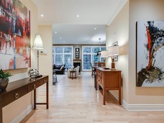 House for sale in Blainville, Laurentides, 94, Rue  Michel-Sidrac, 22007310 - Centris.ca