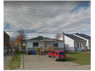 Duplex for sale in Shawinigan, Mauricie, 870 - 872, 11e Avenue, 22935071 - Centris.ca
