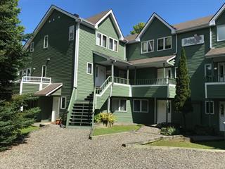 Condo for sale in Potton, Estrie, 138, Chemin du Hibou, 22714964 - Centris.ca