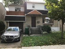 Condominium house for rent in Montréal (Côte-des-Neiges/Notre-Dame-de-Grâce), Montréal (Island), 4670, Avenue  Doherty, 17583130 - Centris.ca