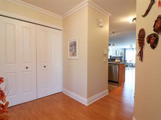 Condo for sale in Magog, Estrie, 1058, Rue du Moulin, 23046656 - Centris.ca