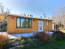 Maison à vendre à Nouvelle, Gaspésie/Îles-de-la-Madeleine, 96, Route de Miguasha Est, 17106904 - Centris.ca