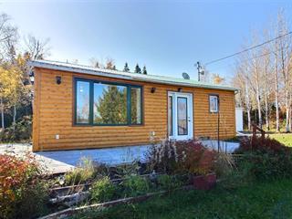 House for sale in Nouvelle, Gaspésie/Îles-de-la-Madeleine, 96, Route de Miguasha Est, 17106904 - Centris.ca