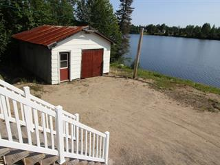 House for sale in Sept-Îles, Côte-Nord, 1830, Chemin du Lac-Labrie, 9164933 - Centris.ca