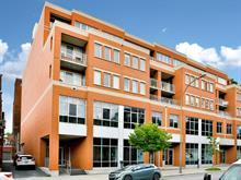Condo / Apartment for rent in Rosemont/La Petite-Patrie (Montréal), Montréal (Island), 6363, boulevard  Saint-Laurent, apt. 310, 11313118 - Centris.ca