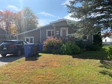 Duplex à vendre à Mascouche, Lanaudière, 1492 - 1494, Avenue  Phillips, 20016283 - Centris.ca