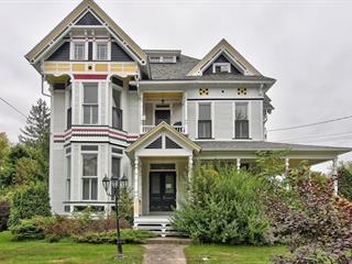 Duplex for sale in Saint-Césaire, Montérégie, 1013Z - 1015Z, Rue  Notre-Dame, 10930677 - Centris.ca