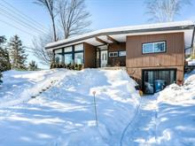 House for rent in Saint-Sauveur, Laurentides, 6, Chemin du Domaine-Pagé, 27341993 - Centris.ca