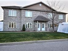 Condo for sale in Trois-Rivières, Mauricie, 8107, Rue  J.-A.-Vincent, 21074954 - Centris.ca