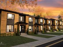 Maison à vendre à Beaumont, Chaudière-Appalaches, 23, Rue  Marie-Pasquier, 14367579 - Centris.ca